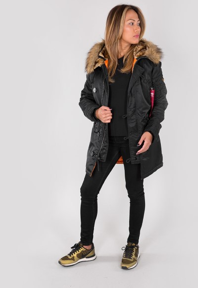 113007 03 alpha industries n3b vf 59 wmn wmn jacket 004 Custom