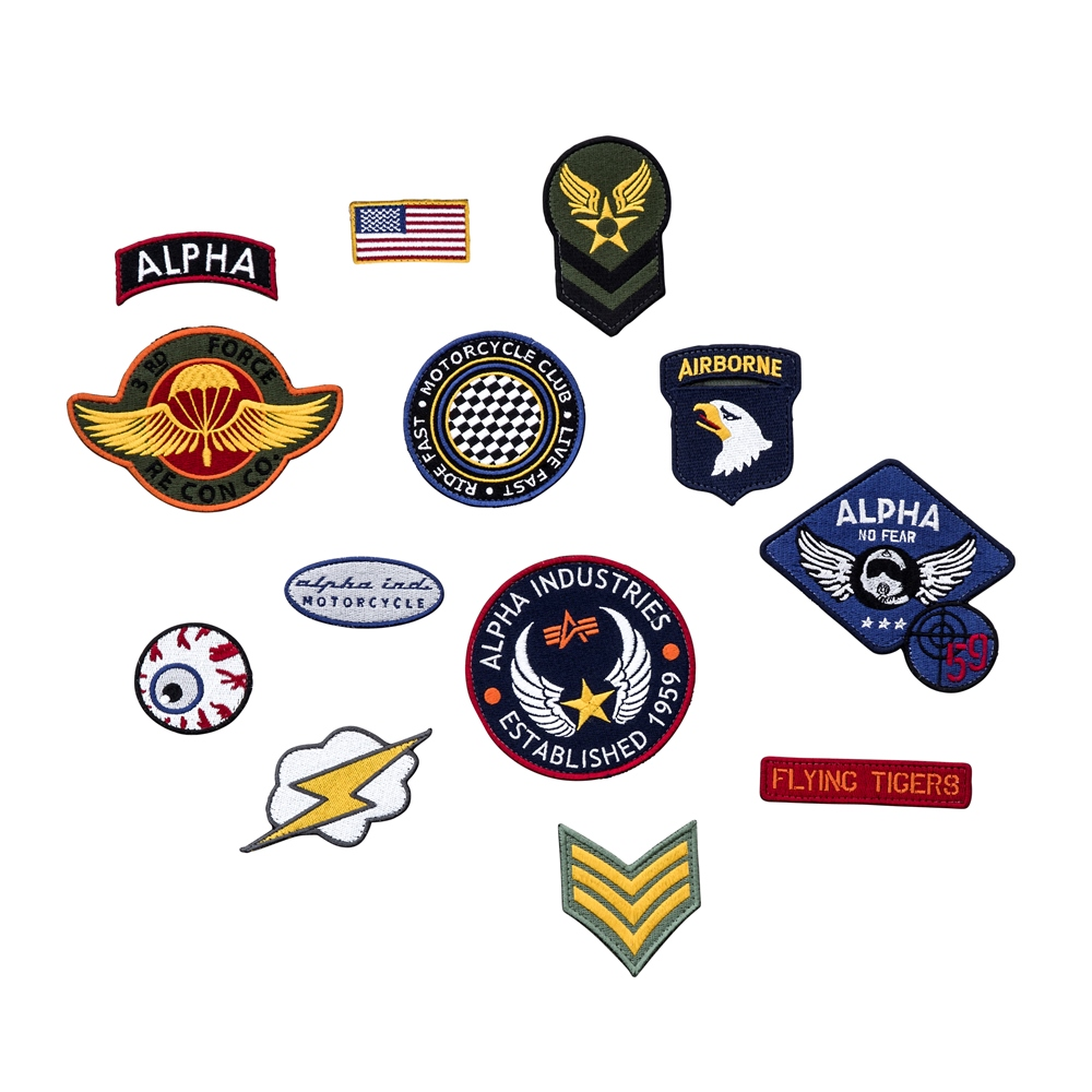 178122 01 Patches
