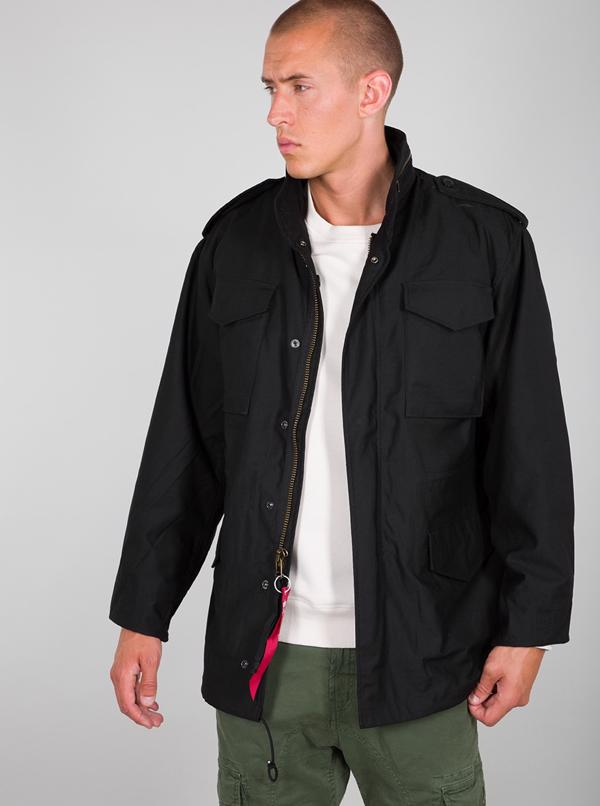 100103 03 alpha industries m 65 field jacket 001