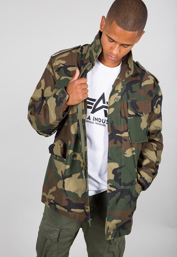 100103 12 alpha industries m 65 field jacket 001